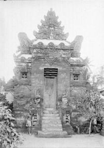 kori denpasar