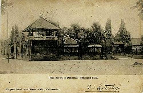 Puri-DenPasar-1900an-2 500